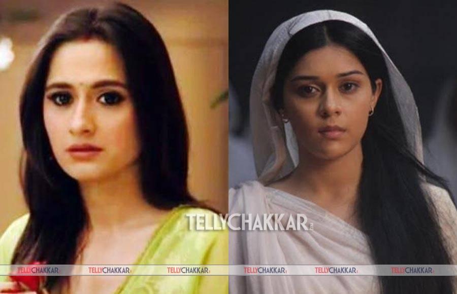 Naman Shaw replaced Sidhant Gupta in Tashan-e-Ishq (Zee TV)