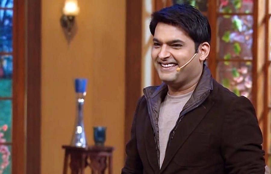 Ssharad Malhotra (Zee Cinestars Ki Khoj)