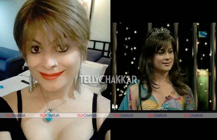 Pussy Leaked Bobby Darling  naked (29 photo), Twitter, underwear