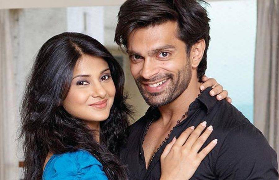 The Shastri Sister couple Sonal Vengurlekar and Sumit Bharadwaj, who were in a live-in relationship, called it quits after facing compatibility issues.