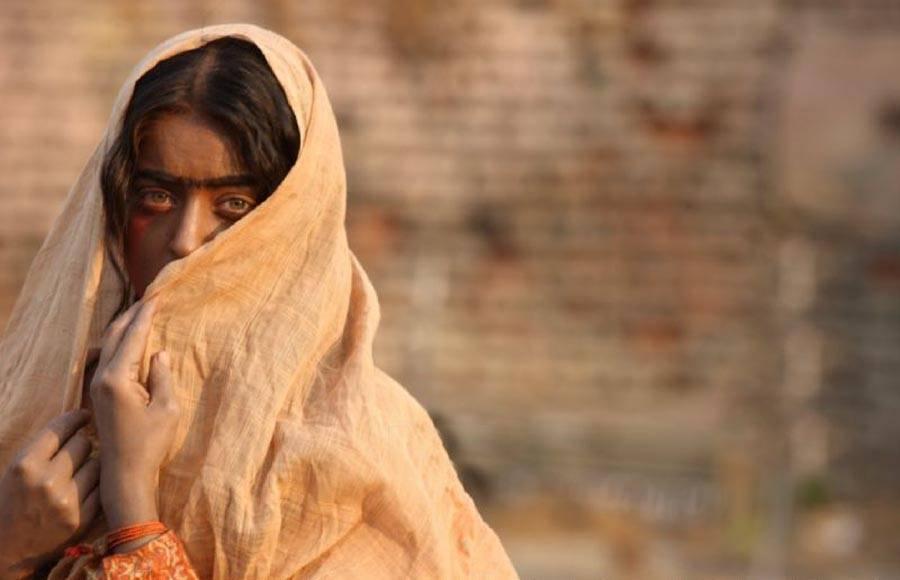 Aalisha Panwar (Ishq Mein Marjawan)