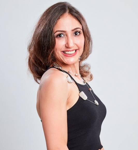 Karan Mehra: Karan