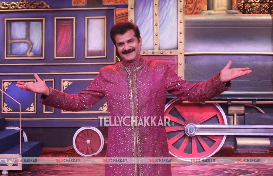 In Pics: Superb performances of SAB KI Diwali