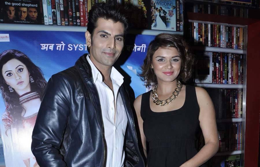 karan kundra and anusha dandekar relationship quizzes