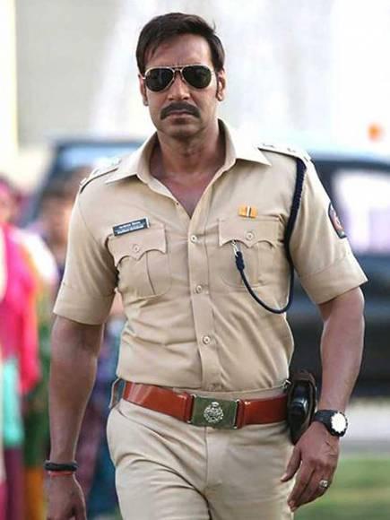 Shahid Kapoor (Rangoon)