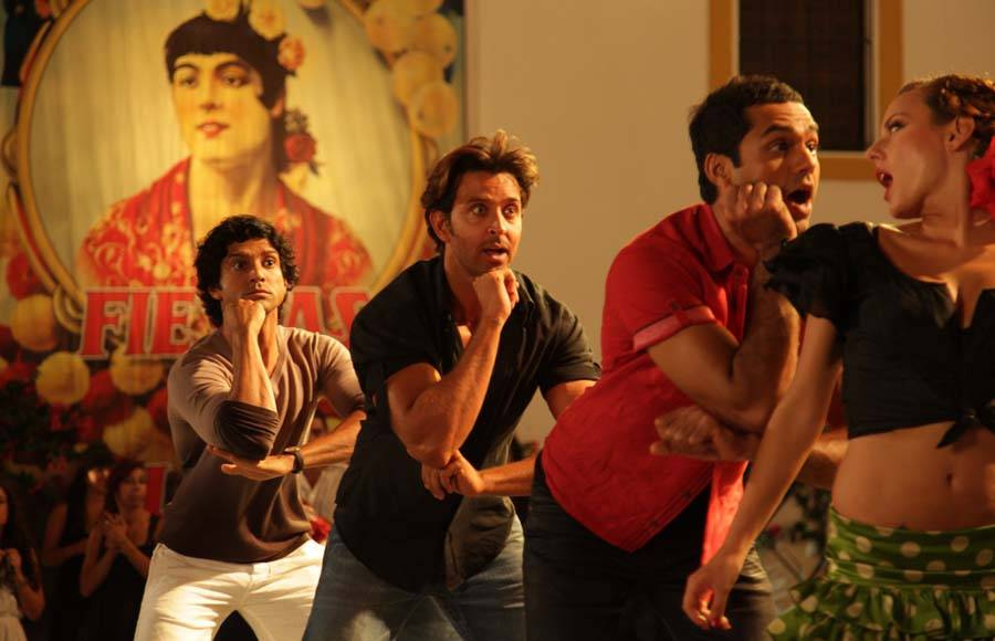 Salman Khan (Hero)