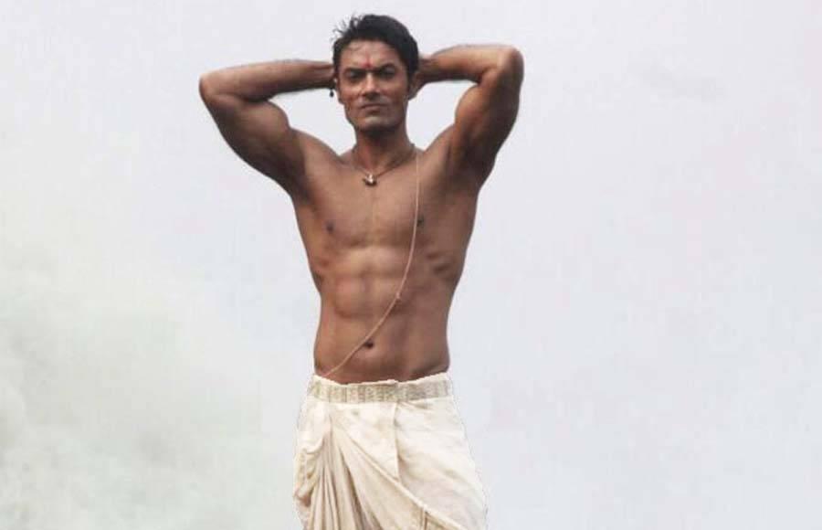 Barun Sobti - Iss Pyaar Ko Kya Naam Doon 3