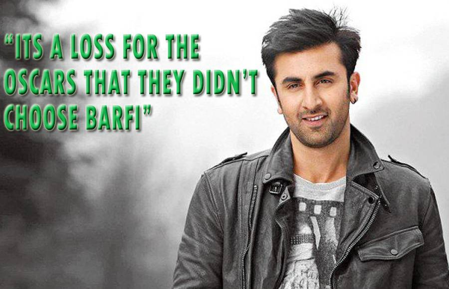 Dumb comments by actors that will make you go LOL