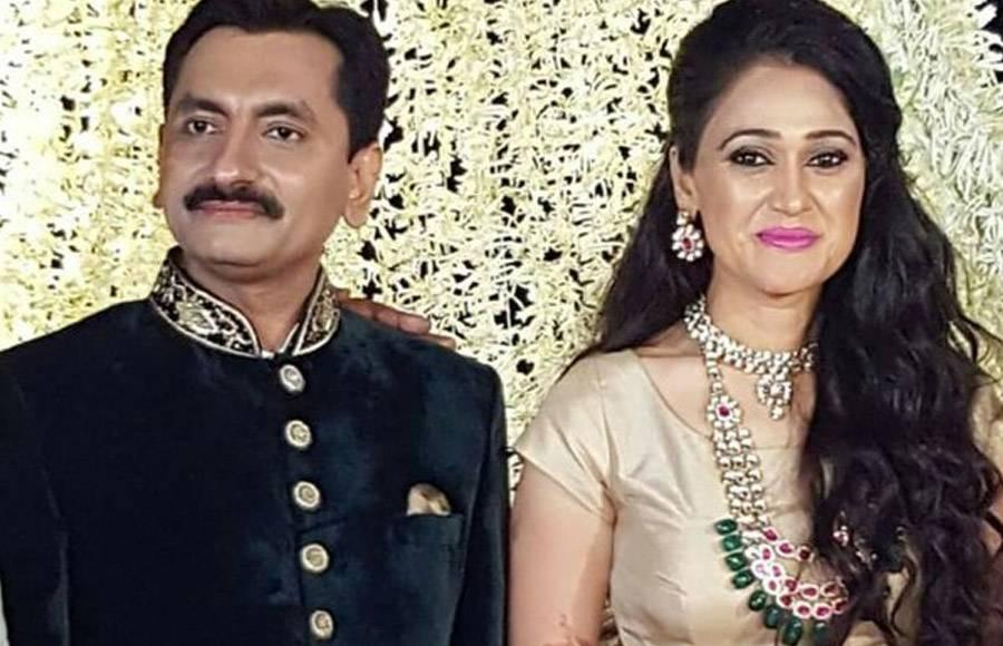 Vijayendra Kumeria & Preeti Bhatia
