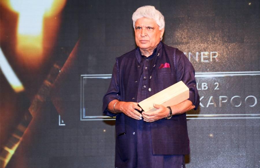 Arjan Bajwa.