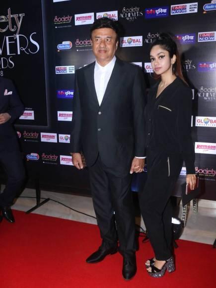 Hema Malini & Rekha