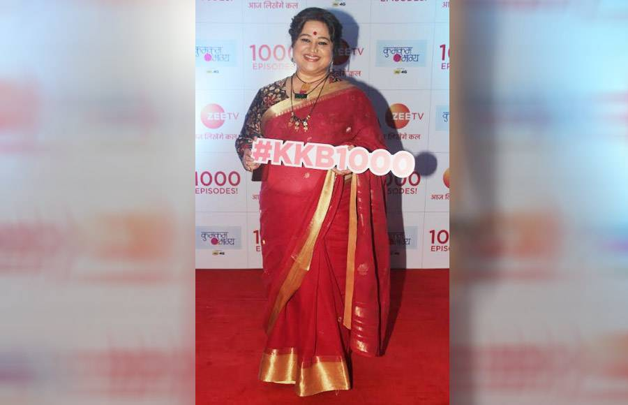 Sriti Jha & Shabbir AhluWalia