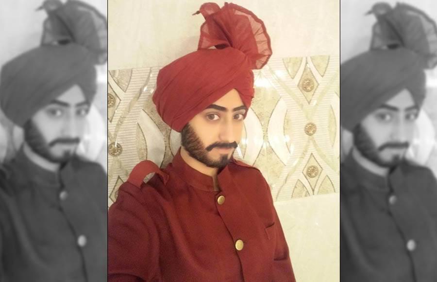Sanjeeda Sheikh in Love Ka Hai Intezaar