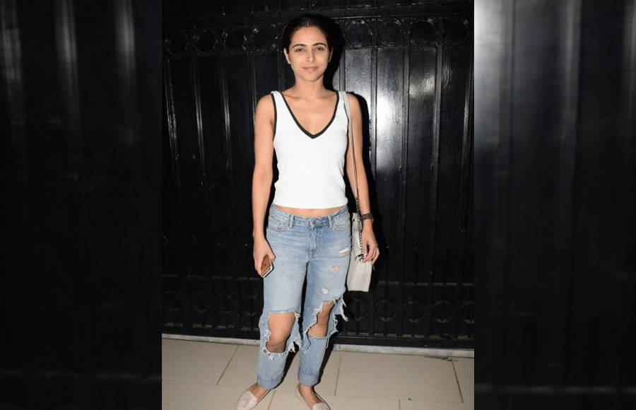Ekta Kapoor hosts a power-packed afterparty post