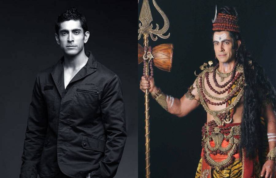 Sourabh Raj Jain – Mahakali: Anth Hi Aarambh Hai