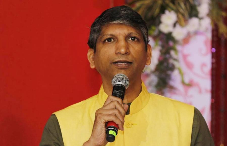 Zee TV launches Ishq Subhan Allah