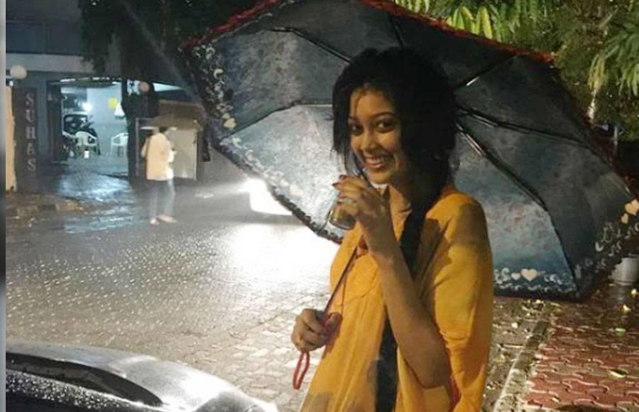 In Pics : Monsoon Beauties