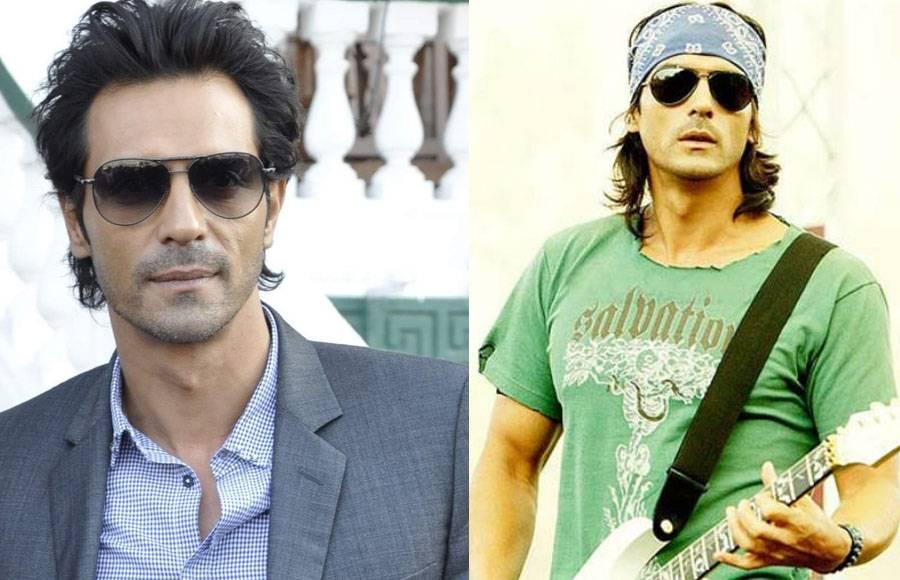 Bollywood Stars rock the Aviators look.