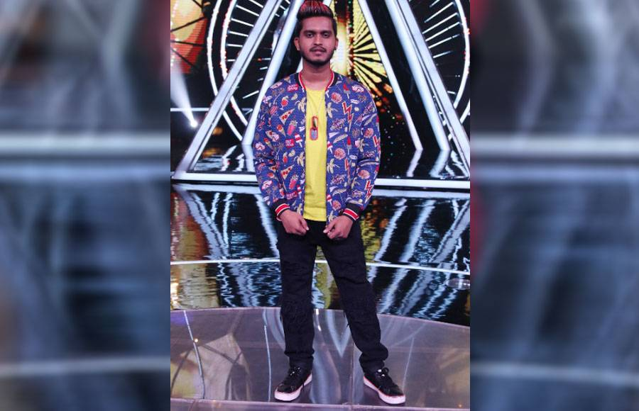 Meet the top 14 contestants of Indian Idol 10