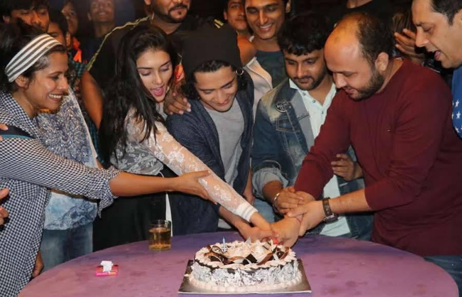 Star Bharat's RadhaKrishn Completes 50 Episodes