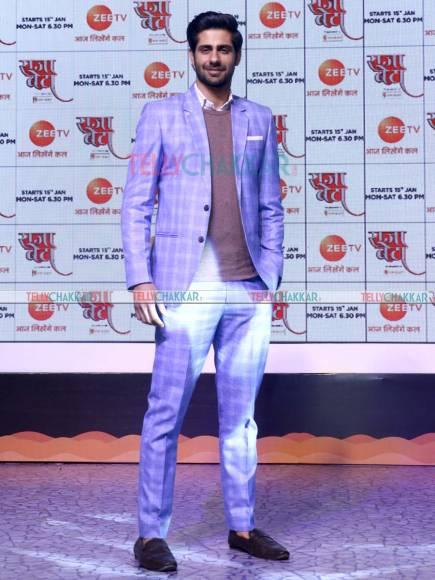 Zee TV launches Rajaa Beta