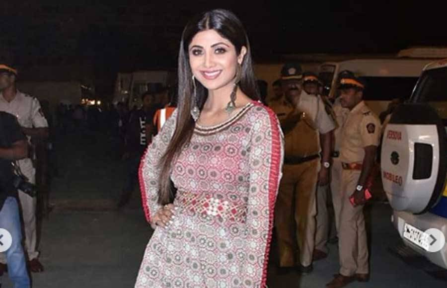 Stars shine at Amit Thackeray's wedding reception