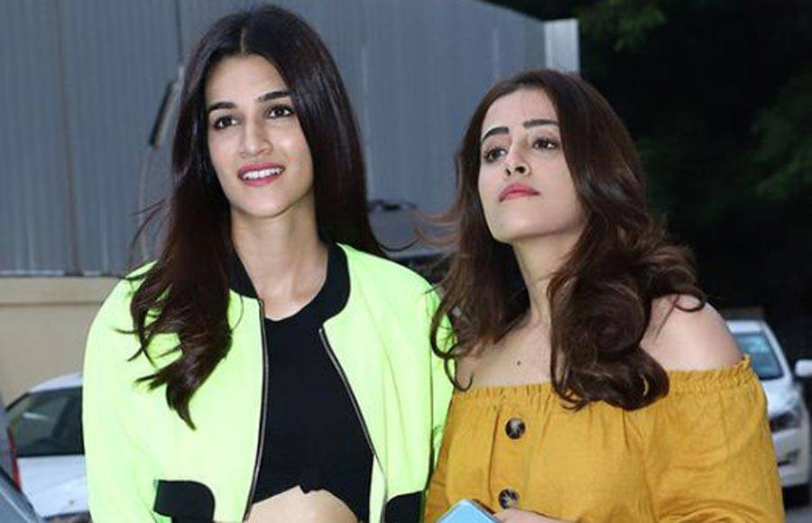 Bollywood celebrities watch 'Avengers: Endgame'