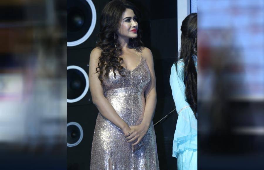 Zee TV launches Hamari Bahu Silk