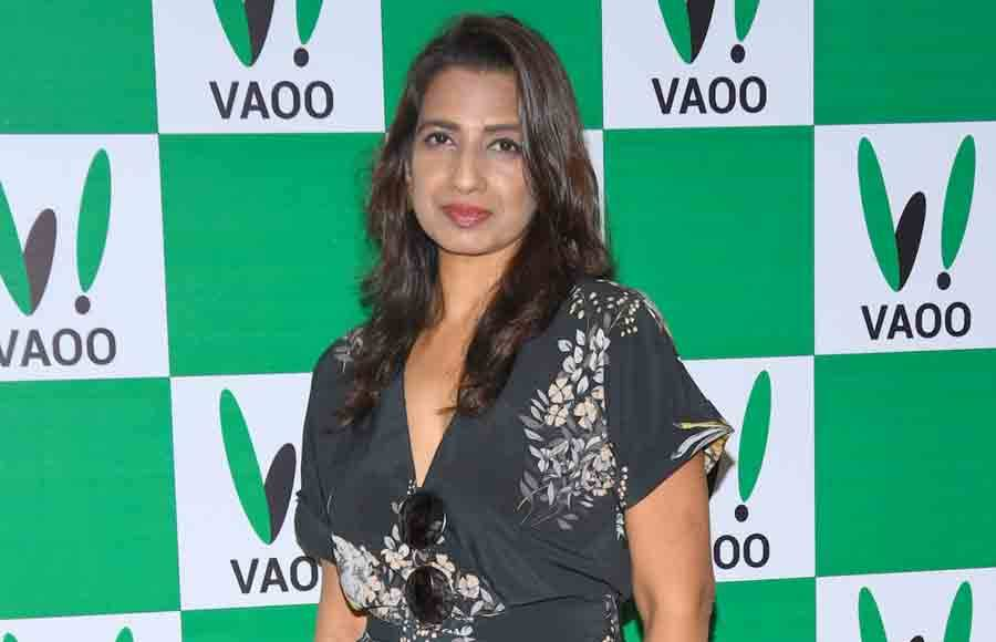 Ace Cricketer Kapil Dev launches VAOO