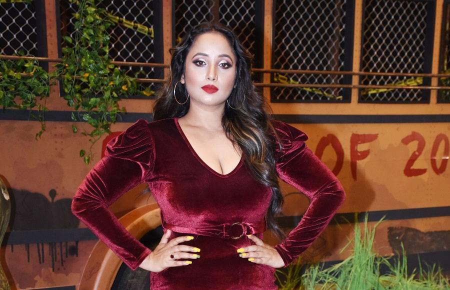 Colors launches the new season of Khatron Ke Khiladi