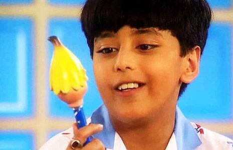 5 things Kinshuk Vaidya would do if he had a 'magic' pencil  5 things Kinshu...