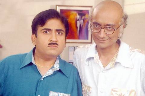 WHOA! We bet you didn't know these FACTS about Taarak Mehta