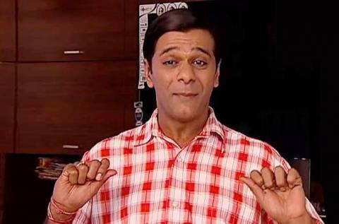 WHOA! We bet you didn't know these FACTS about Taarak Mehta actors
