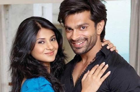 Niketan and karishma dating advice