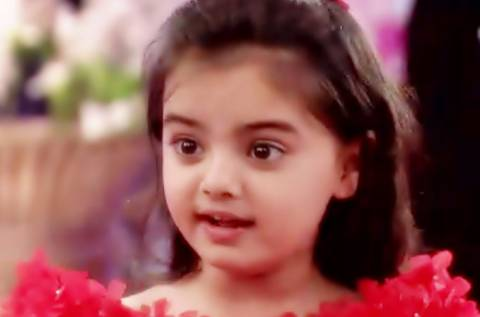 Image result for ruhi yeh hai mohabbatein