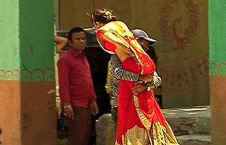 Devoleena,pictures,images,pic,latest,Gopi,Saath Nibhana saathiya,photos,Star Plus