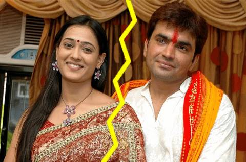 tv celebs and their failed marriages