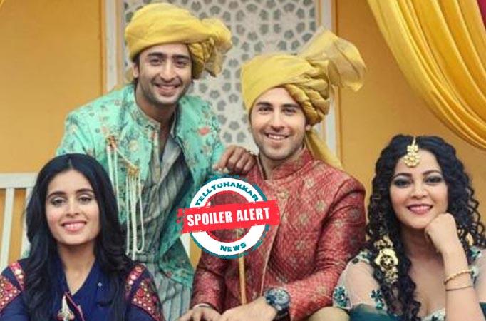Yeh Rishtey Hai Pyaar Ke: Post Kunal divorced Kuhu circumstances to break Abeer Mishti love relationship