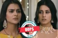 Udaariyaan: Oops! Jasmine makes Tejo sleep outside her room