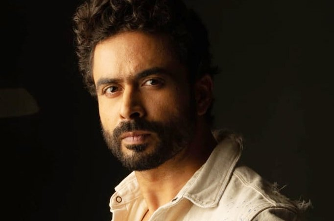 After garnering praises for State of Seige 2, Dhanveer Singh will be next  seen in Dasvi playing Abhishek's brother