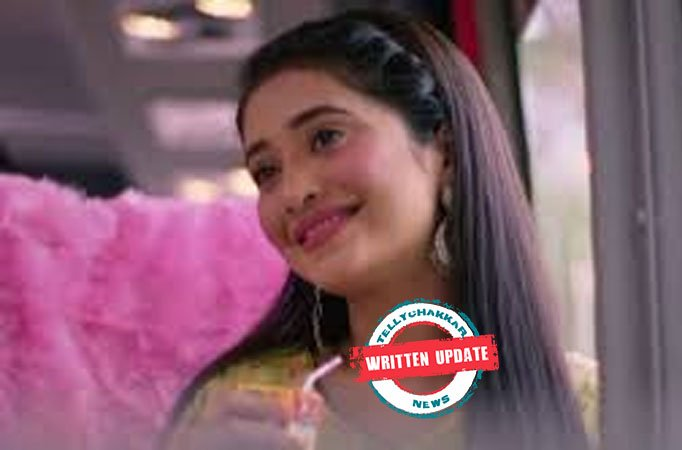 Yeh Rishta Kya Kehlata Hai, 9th November 2020, Written ...